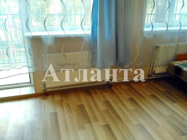 Продается 2-комнатная квартира на ул. Книжный Пер. — 78 000 у.е. (фото №4)