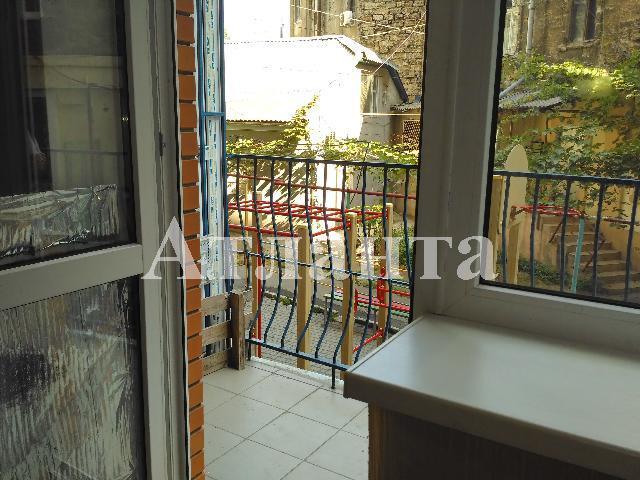 Продается 2-комнатная квартира на ул. Книжный Пер. — 78 000 у.е. (фото №5)