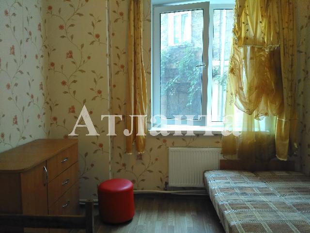 Продается 2-комнатная квартира на ул. Книжный Пер. — 78 000 у.е. (фото №6)