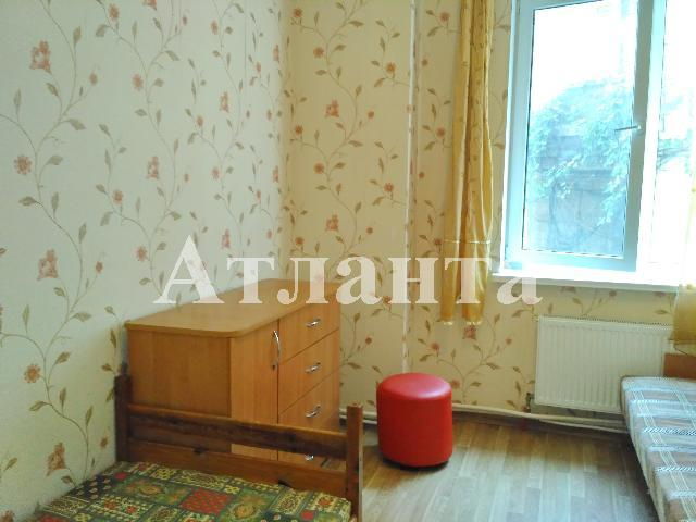 Продается 2-комнатная квартира на ул. Книжный Пер. — 78 000 у.е. (фото №7)
