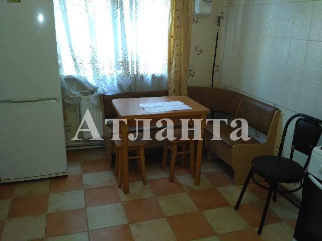 Продается 2-комнатная квартира на ул. Книжный Пер. — 78 000 у.е. (фото №9)