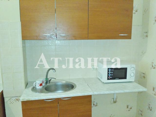 Продается 2-комнатная квартира на ул. Книжный Пер. — 78 000 у.е. (фото №10)