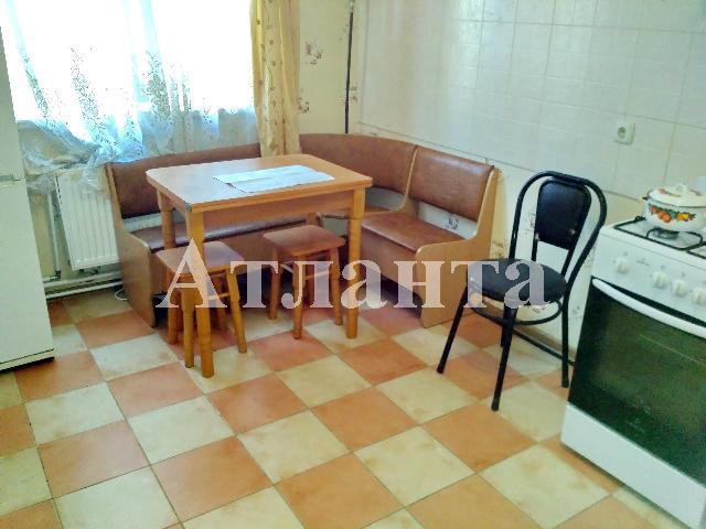 Продается 2-комнатная квартира на ул. Книжный Пер. — 78 000 у.е. (фото №11)