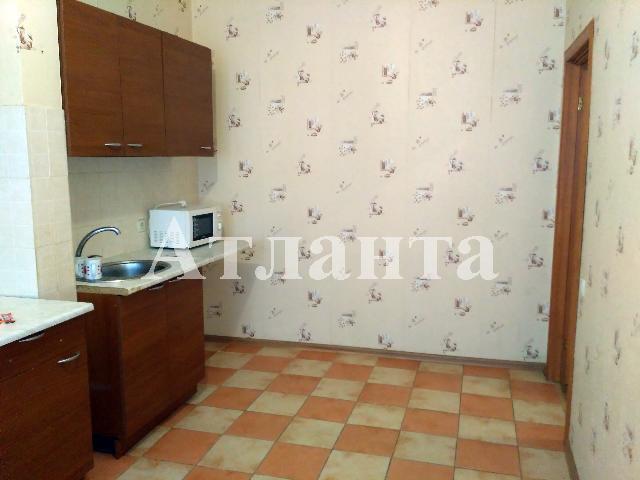 Продается 2-комнатная квартира на ул. Книжный Пер. — 78 000 у.е. (фото №12)
