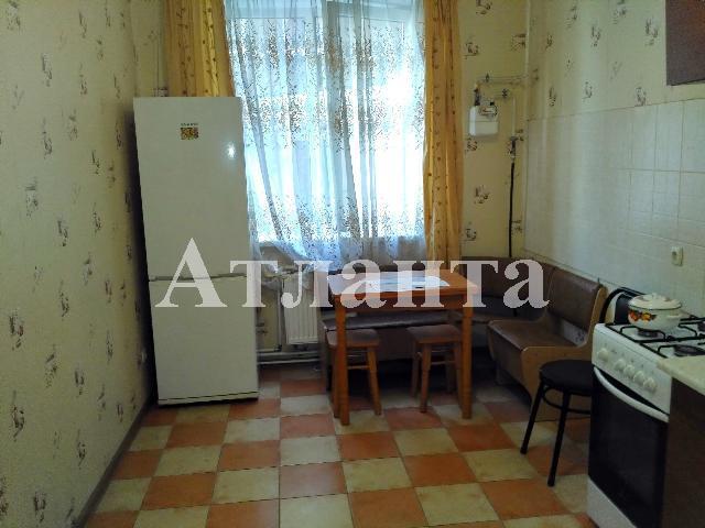 Продается 2-комнатная квартира на ул. Книжный Пер. — 78 000 у.е. (фото №13)