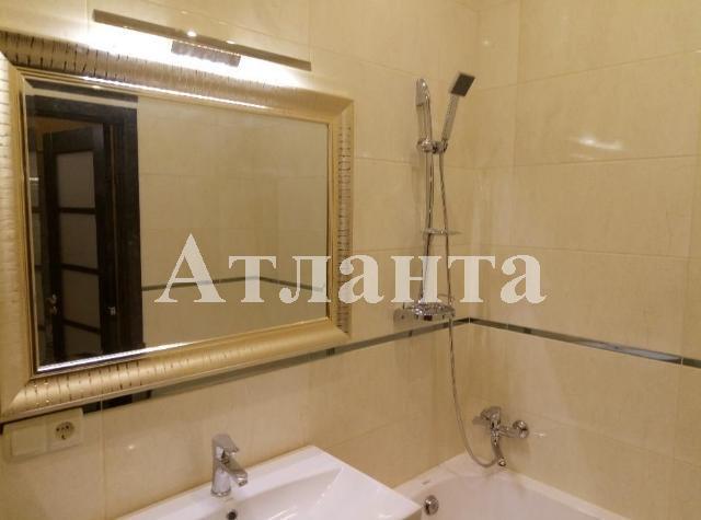 Продается 1-комнатная квартира на ул. Жемчужная — 49 000 у.е. (фото №5)