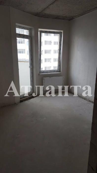 Продается 1-комнатная квартира на ул. Радужный М-Н — 25 000 у.е. (фото №3)