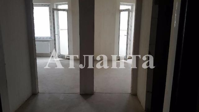 Продается 1-комнатная квартира на ул. Радужный М-Н — 25 000 у.е. (фото №5)