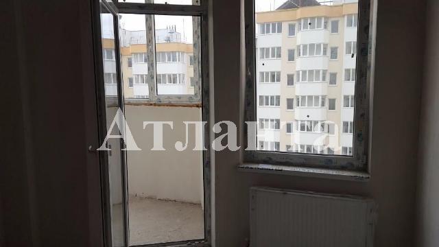 Продается 1-комнатная квартира на ул. Радужный М-Н — 25 000 у.е. (фото №6)