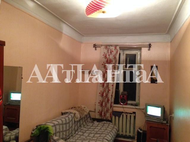 Продается 3-комнатная квартира на ул. Комитетская — 31 000 у.е. (фото №2)