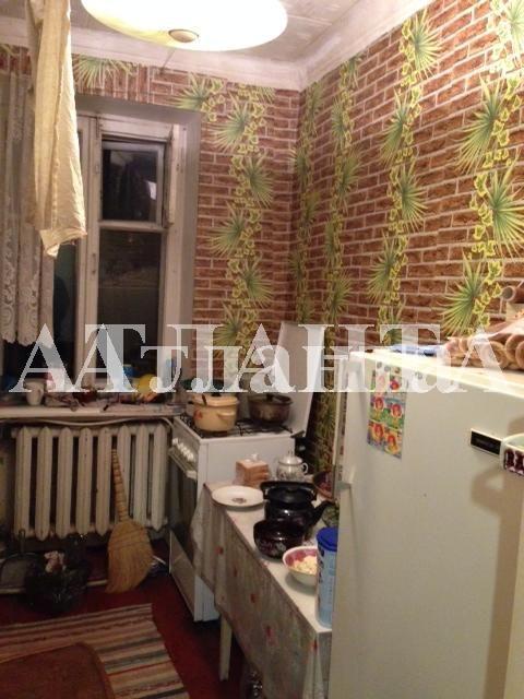Продается 3-комнатная квартира на ул. Комитетская — 31 000 у.е. (фото №3)