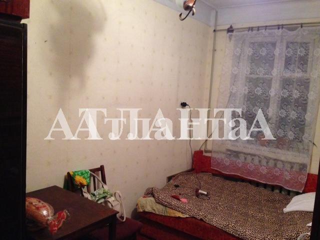 Продается 3-комнатная квартира на ул. Комитетская — 31 000 у.е. (фото №4)