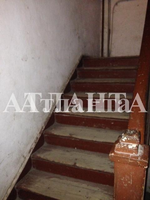 Продается 3-комнатная квартира на ул. Комитетская — 31 000 у.е. (фото №5)