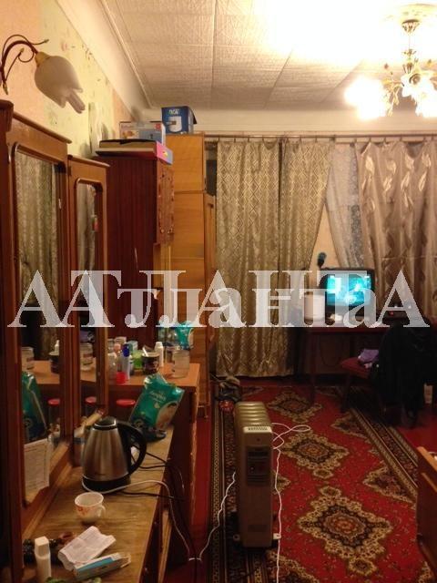 Продается 3-комнатная квартира на ул. Комитетская — 31 000 у.е. (фото №6)