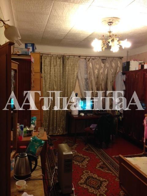 Продается 3-комнатная квартира на ул. Комитетская — 31 000 у.е. (фото №7)