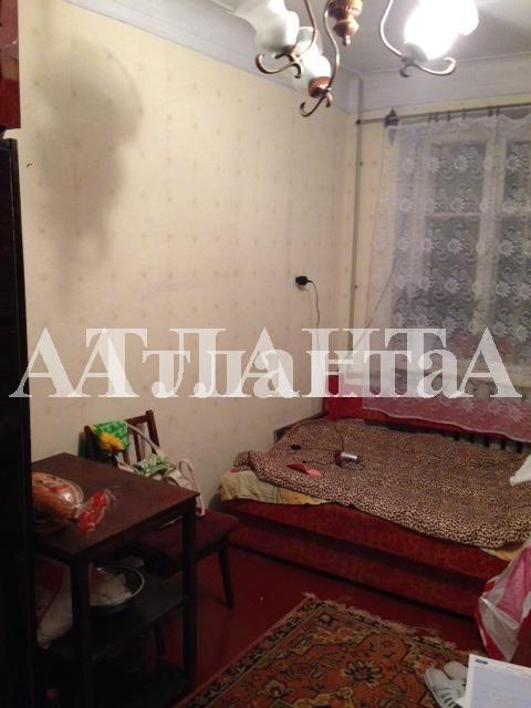 Продается 3-комнатная квартира на ул. Комитетская — 31 000 у.е. (фото №8)