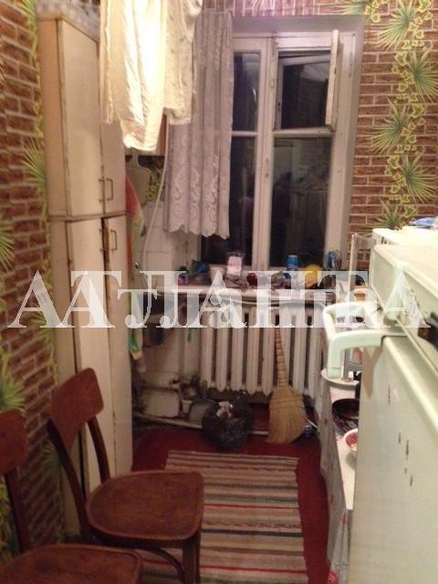 Продается 3-комнатная квартира на ул. Комитетская — 31 000 у.е. (фото №9)