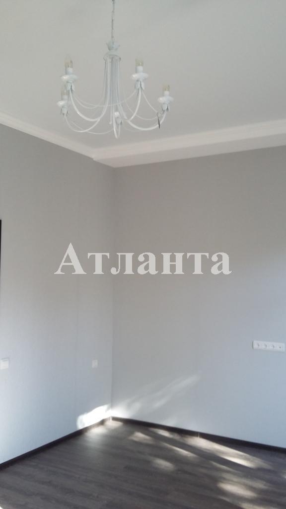 Продается 2-комнатная квартира на ул. Пастера — 56 000 у.е. (фото №2)