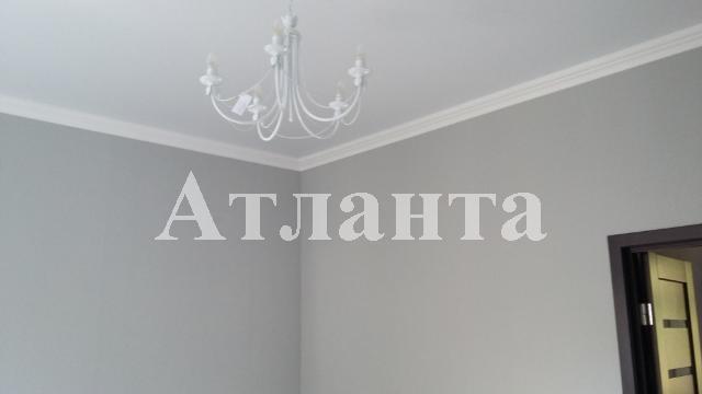Продается 2-комнатная квартира на ул. Пастера — 56 000 у.е. (фото №3)