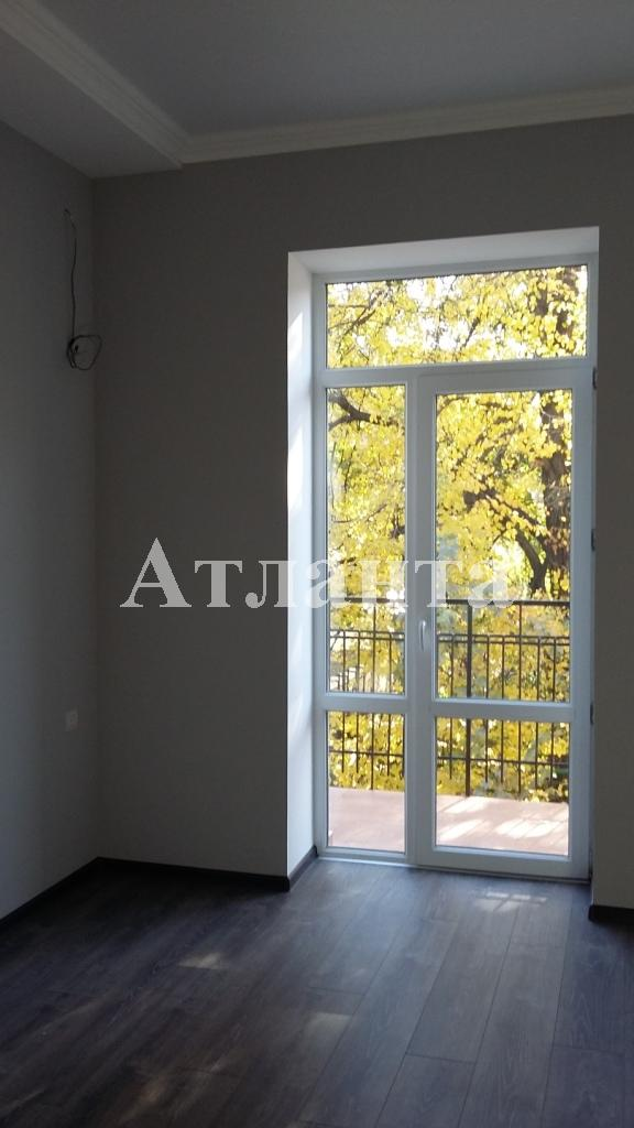 Продается 2-комнатная квартира на ул. Пастера — 56 000 у.е. (фото №4)