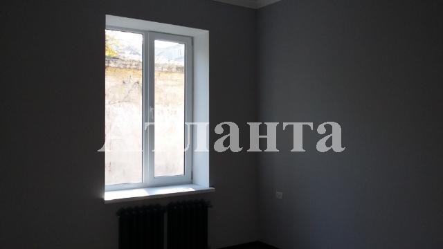 Продается 2-комнатная квартира на ул. Пастера — 56 000 у.е. (фото №5)