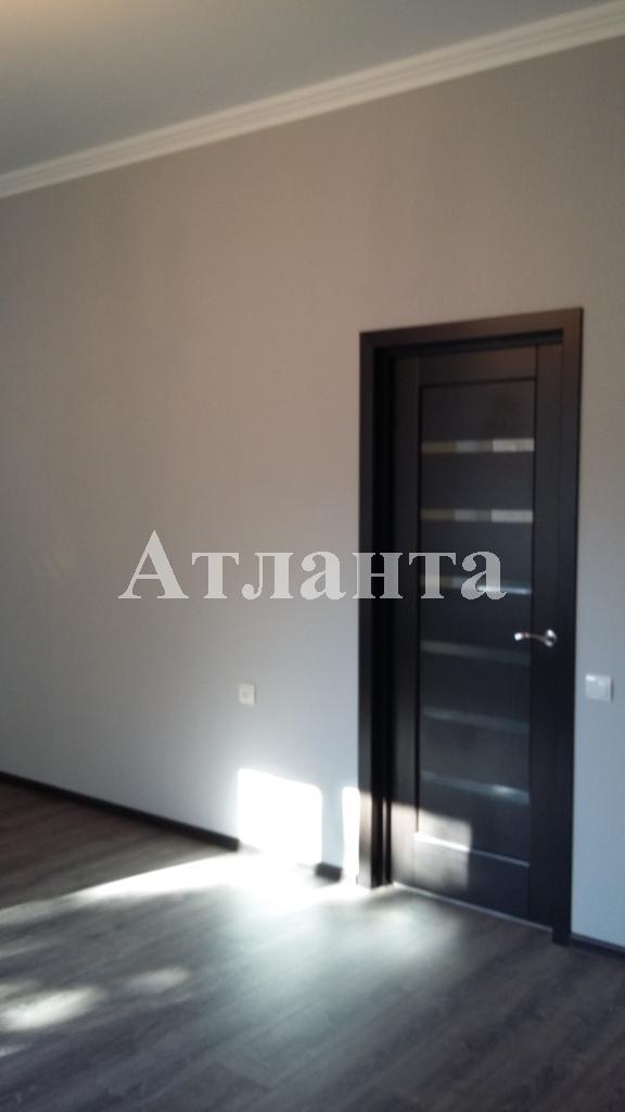 Продается 2-комнатная квартира на ул. Пастера — 56 000 у.е. (фото №7)