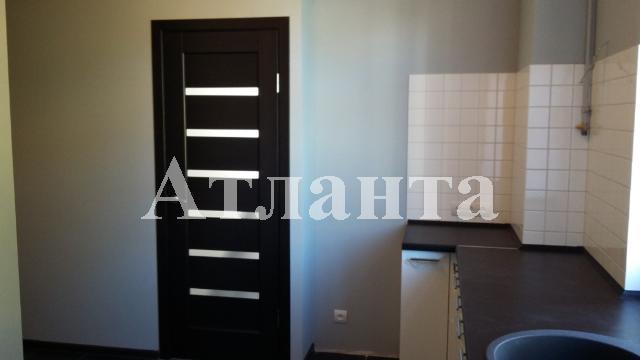 Продается 2-комнатная квартира на ул. Пастера — 56 000 у.е. (фото №12)