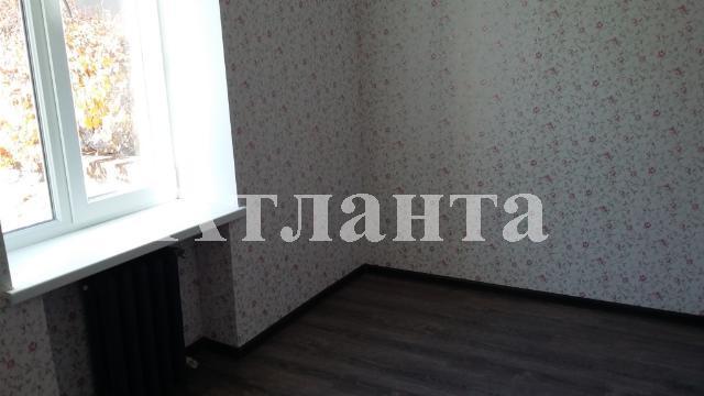 Продается 2-комнатная квартира на ул. Пастера — 56 000 у.е. (фото №14)