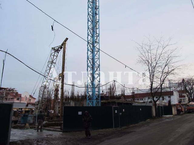 Продается 1-комнатная квартира в новострое на ул. Педагогическая — 27 000 у.е. (фото №2)
