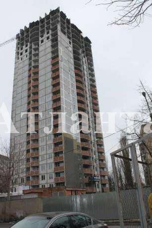 Продается 1-комнатная квартира в новострое на ул. Жаботинского — 28 000 у.е. (фото №5)