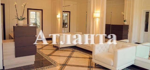 Продается 1-комнатная квартира в новострое на ул. Каманина — 47 000 у.е. (фото №2)