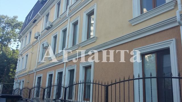 Продается 2-комнатная квартира в новострое на ул. Леваневского Туп. — 65 000 у.е.