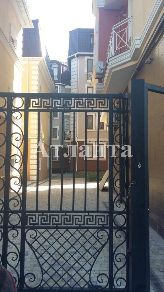 Продается 2-комнатная квартира в новострое на ул. Леваневского Туп. — 65 000 у.е. (фото №2)