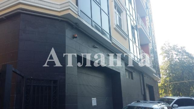 Продается 2-комнатная квартира в новострое на ул. Леваневского Туп. — 65 000 у.е. (фото №3)
