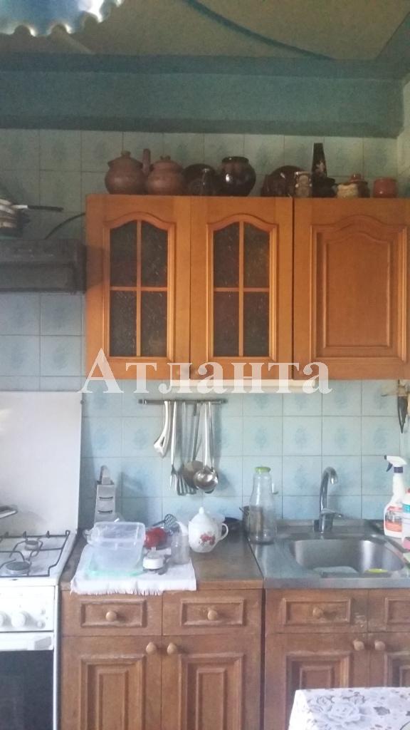 Продается 3-комнатная квартира на ул. Академика Королева — 45 000 у.е. (фото №7)