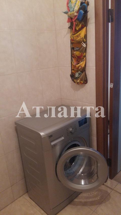 Продается 1-комнатная квартира в новострое на ул. Радужный М-Н — 45 000 у.е. (фото №7)