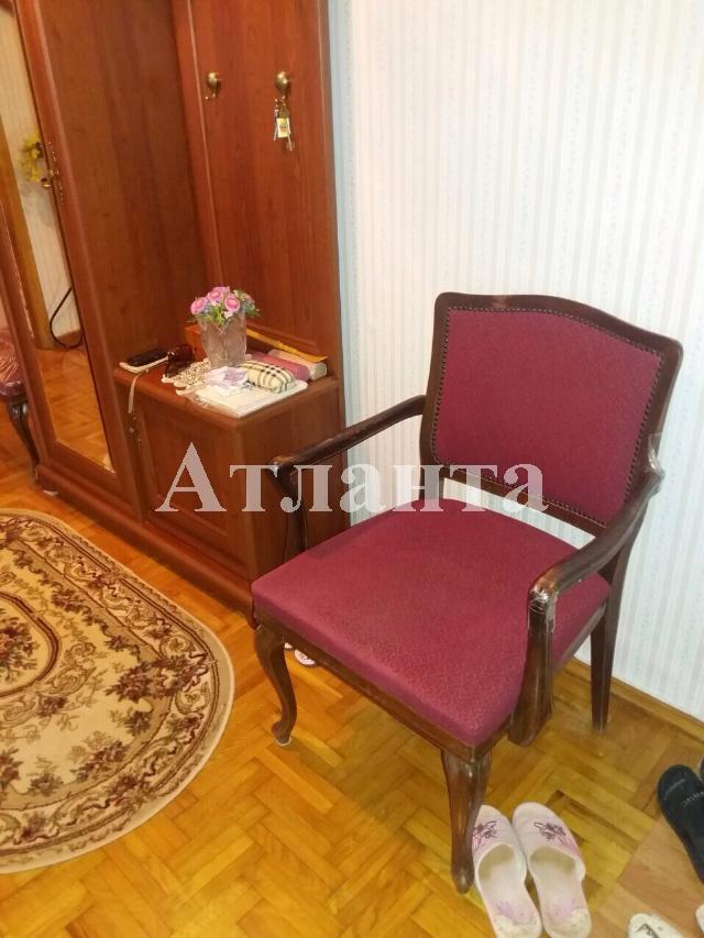 Продается 3-комнатная квартира на ул. Ильфа И Петрова — 59 000 у.е. (фото №3)