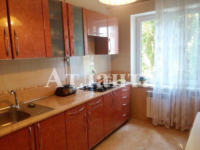 Продается 3-комнатная квартира на ул. Ильфа И Петрова — 59 000 у.е. (фото №4)