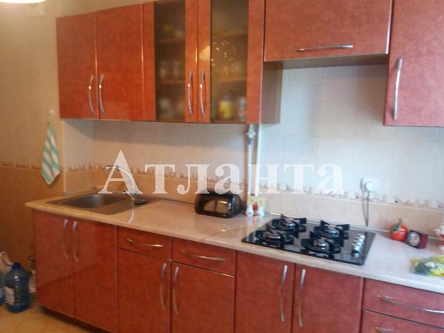 Продается 3-комнатная квартира на ул. Ильфа И Петрова — 59 000 у.е. (фото №5)