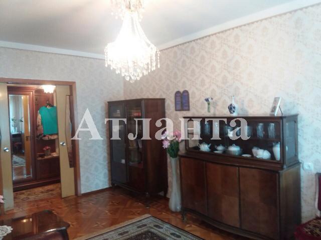 Продается 3-комнатная квартира на ул. Ильфа И Петрова — 59 000 у.е. (фото №6)