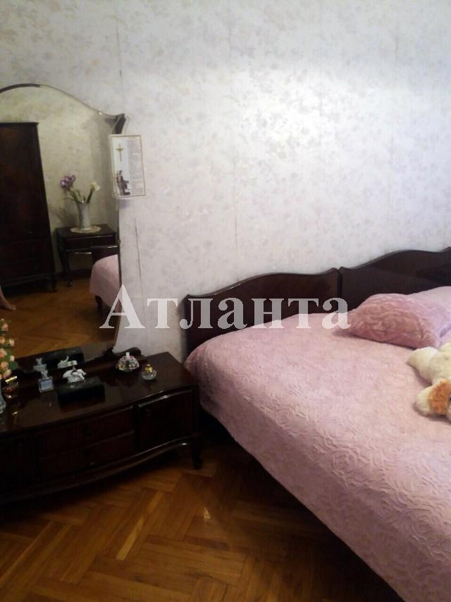 Продается 3-комнатная квартира на ул. Ильфа И Петрова — 59 000 у.е. (фото №7)