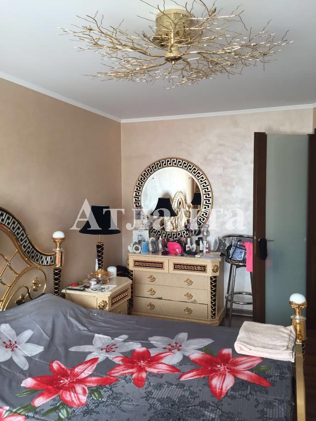 Продается 1-комнатная квартира на ул. Палубная — 63 000 у.е.