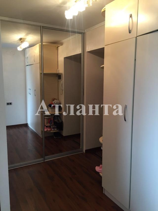 Продается 1-комнатная квартира на ул. Палубная — 63 000 у.е. (фото №5)