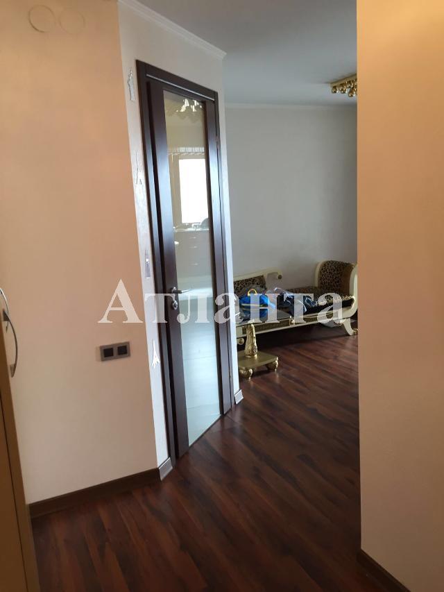 Продается 1-комнатная квартира на ул. Палубная — 63 000 у.е. (фото №8)