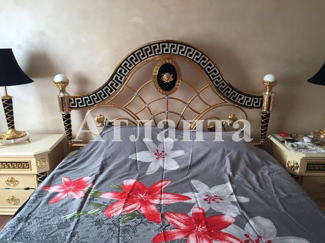 Продается 1-комнатная квартира на ул. Палубная — 63 000 у.е. (фото №14)