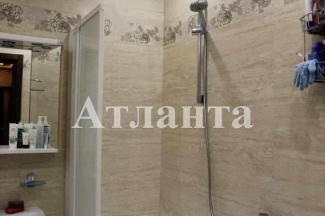 Продается 2-комнатная квартира на ул. Академика Вильямса — 125 000 у.е. (фото №3)