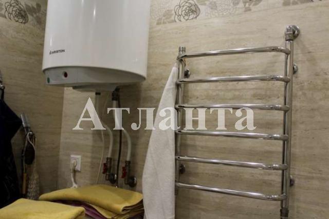 Продается 2-комнатная квартира на ул. Академика Вильямса — 125 000 у.е. (фото №4)