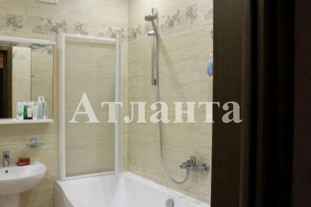 Продается 2-комнатная квартира на ул. Академика Вильямса — 125 000 у.е. (фото №5)