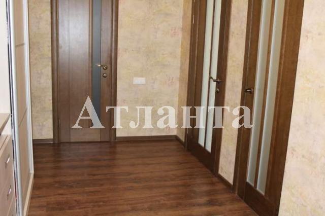 Продается 2-комнатная квартира на ул. Академика Вильямса — 125 000 у.е. (фото №6)