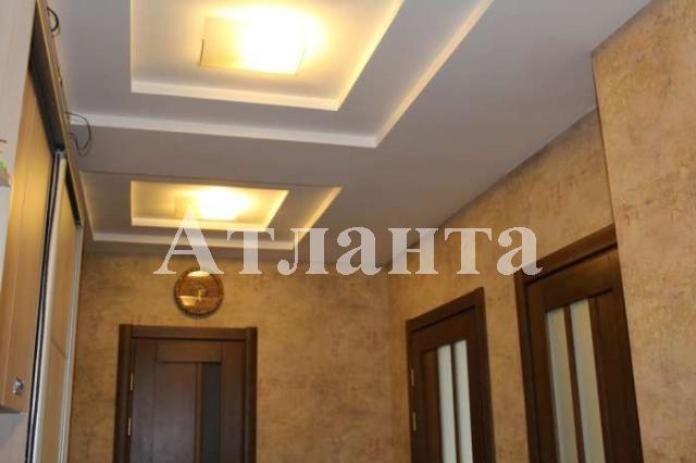 Продается 2-комнатная квартира на ул. Академика Вильямса — 125 000 у.е. (фото №7)